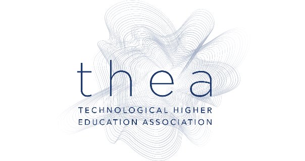 THEA hosts National Researcher Careers Framework