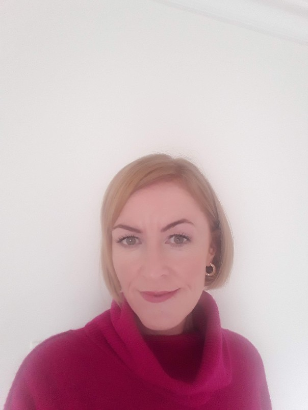 Grace Edge is appointed Project Manager for new national initiative aimed at realising the potential of Recognition of Prior Learning and Lifelong Learning in higher education.