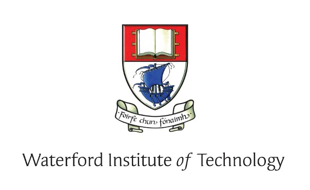 Waterford Institute of Technology appoints Vice President for Research, Innovation and Graduate Studies