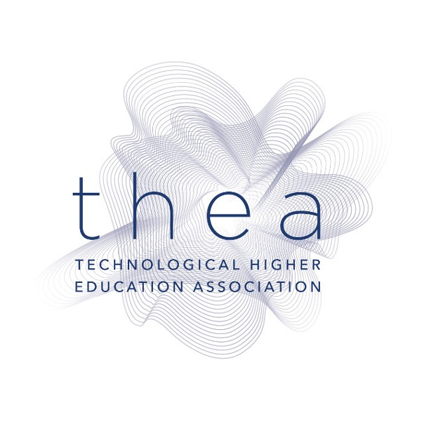 Statement from Dr Joseph Ryan, CEO of the Technological Higher Education Association