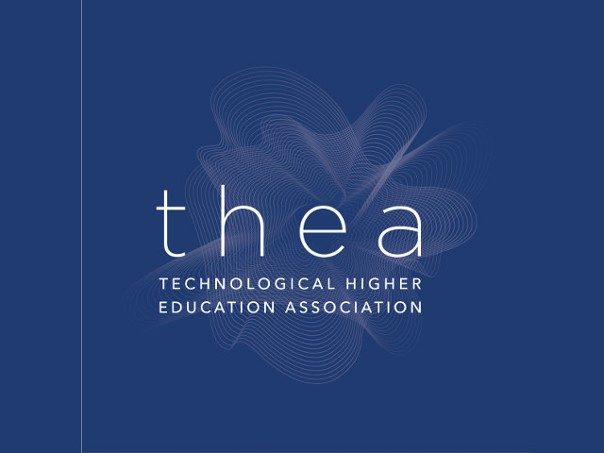 THEA Statement on academic provision for Semester 2 and to the close of the Academic year 2020/21