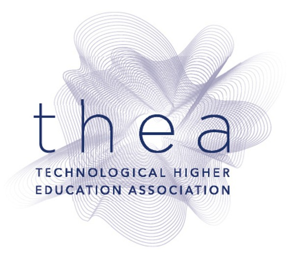 THEA continues to support the Government in the measures to contain COVID-19.