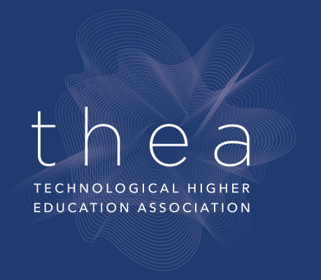 Statement from the Technological Higher Education Association (THEA) following announcements by Minister Simon Harris, TD